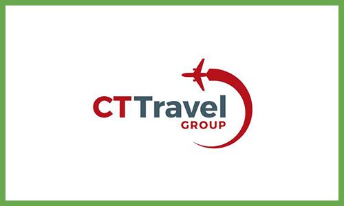 CT Travel