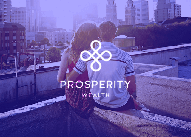 prosperity wealth