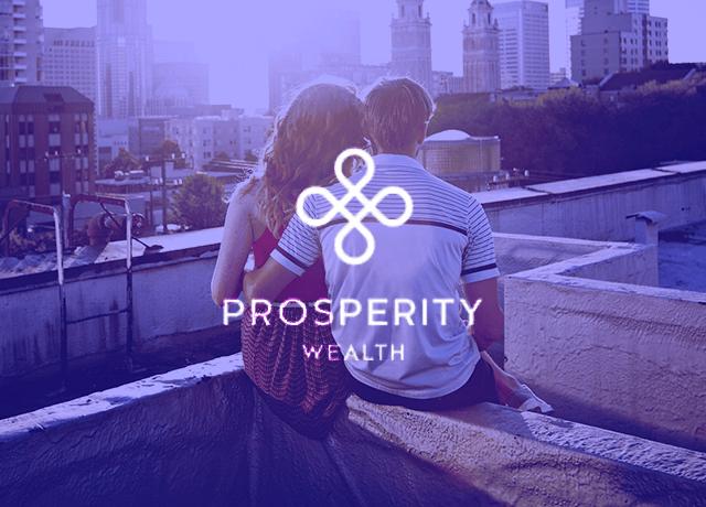 prosperity wealth